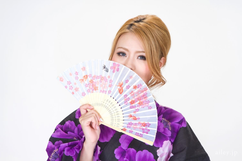 -shared-img-thumb-N853_kingyonosensu_TP_V