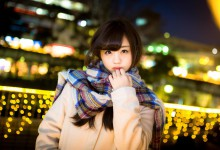 -shared-img-thumb-YUKA160113420I9A4104_TP_V