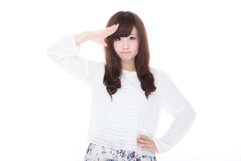 -shared-img-thumb-YUKA862_keirei15190122_TP_V