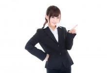 -shared-img-thumb-YUKA963_yubisasubiz15202332_TP_V