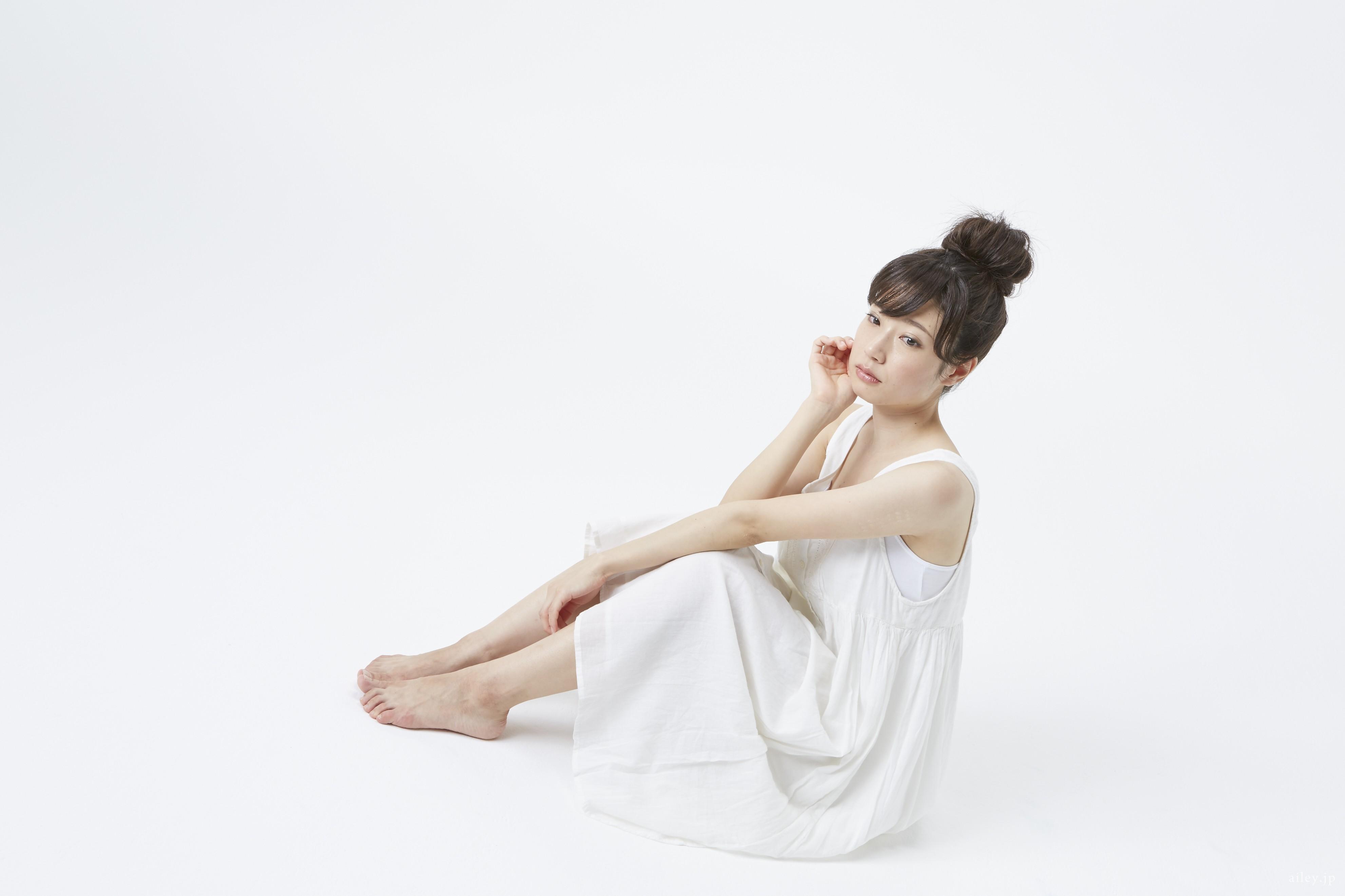 pose_71_mika