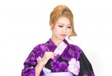 -shared-img-thumb-N853_uturogenahyoujyou_TP_V (1)