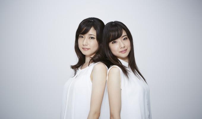 beauty_39_mikarika-3