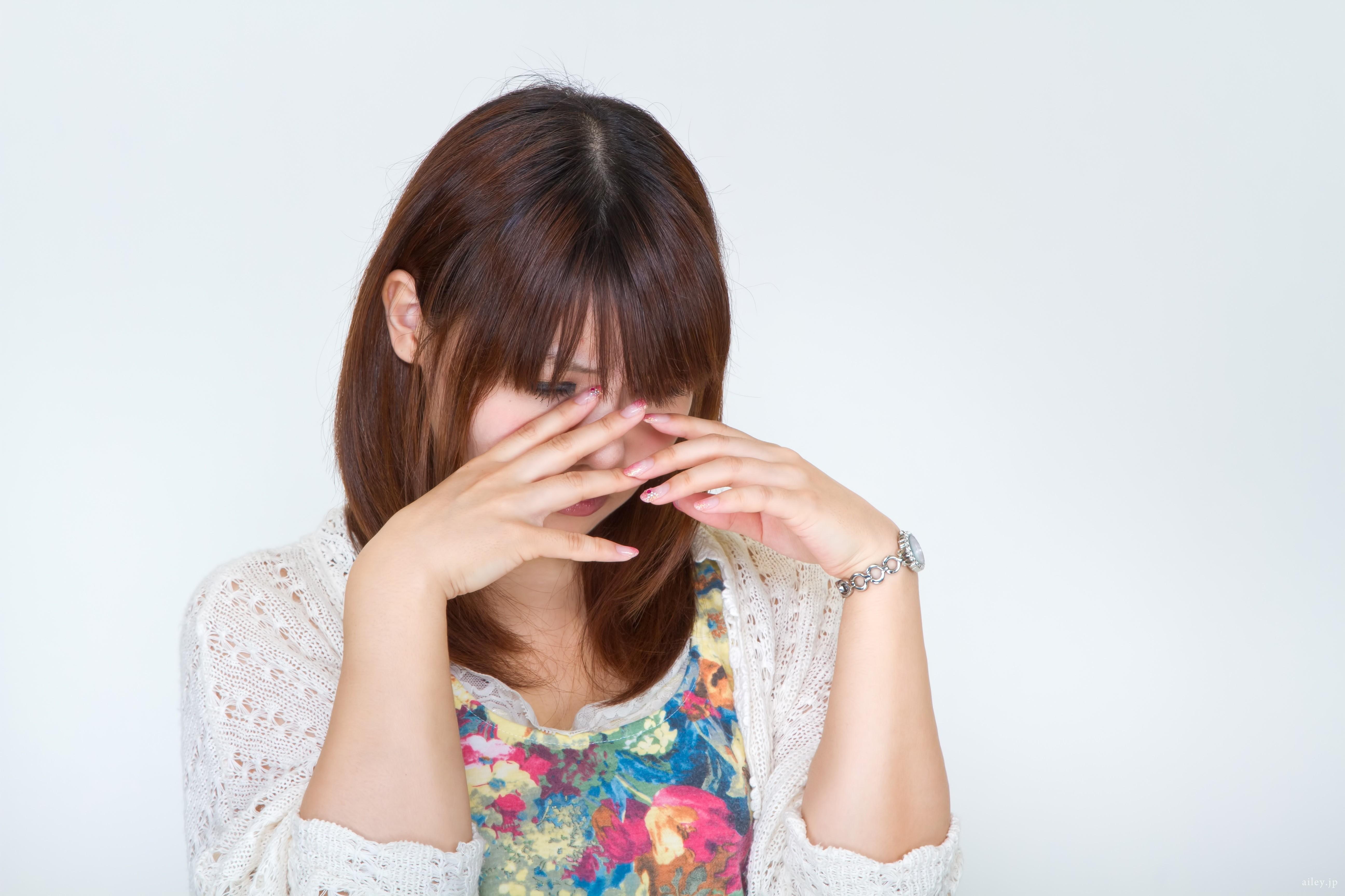 www-pakutaso-com-shared-img-thumb-n112_kanashiinamida