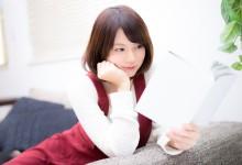 www-pakutaso-com-shared-img-thumb-bis151026523938