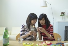 smartphone_Mika_Rika_2