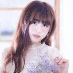 kawamura1030IMGL4253_TP_V